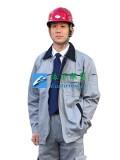 施工工程服|WA134
