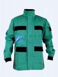 冬季工作服|WA303