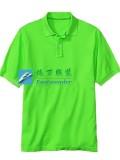 全棉T恤文化衫|WA009