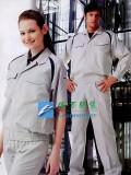 男女款工装|WA205