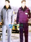 冬装工作服|WA301