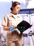 女款工装工衣 WA204