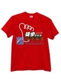 T恤文化衫|WA002