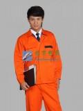 工程师服装|WA133
